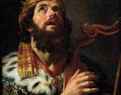 king-david1-237x187